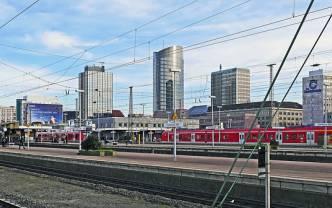 Dortmund Ferienwohnung